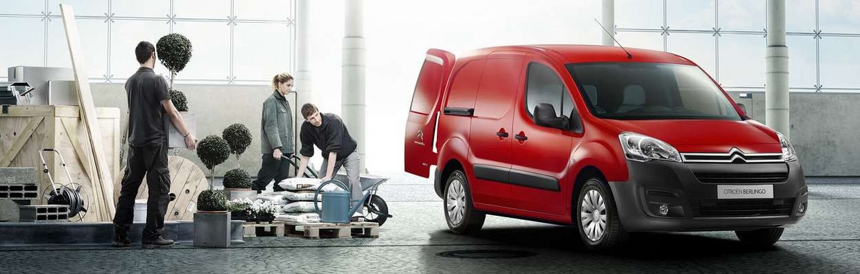 berlingo-showroom