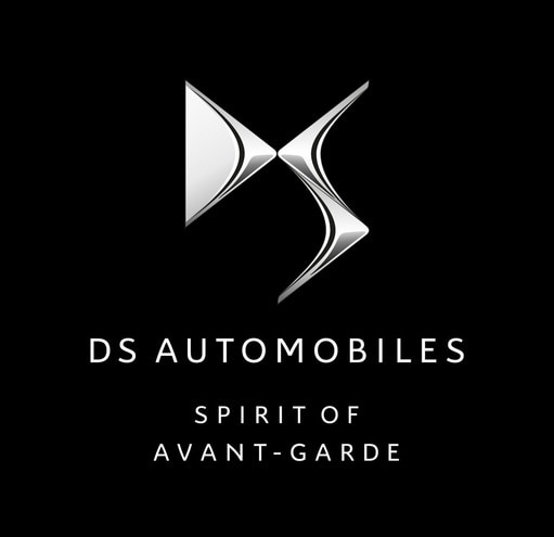 DS Spirit of Avant-garde
