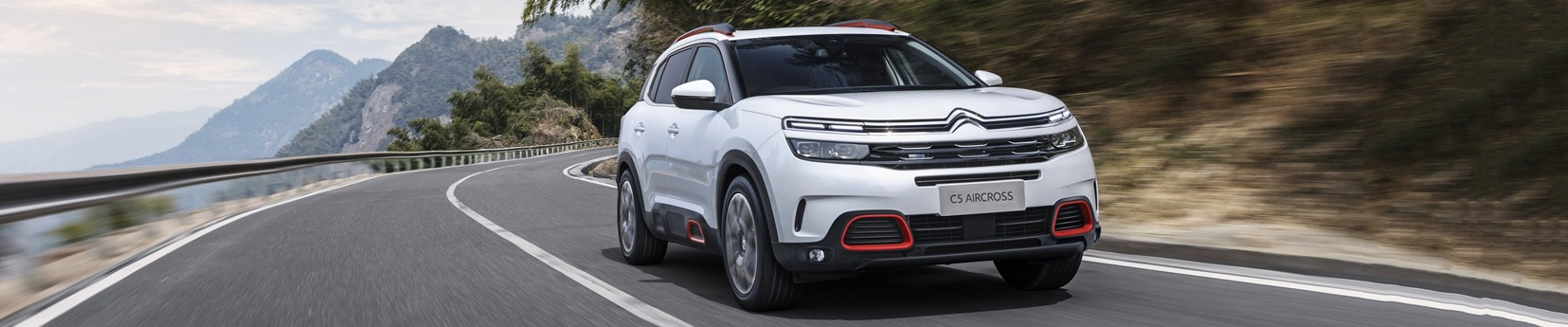 Citroen-Reliability-New-Citroen-C5-Aircross