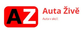 logo-press-autazive