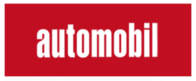 logo-press-automobil