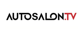 logo-press-autosalon
