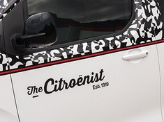 The-Citroenist-exterieur-bi-ton-3_400x300