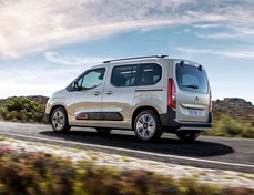 650x500-New-Berlingo-Sable-Route.jpg