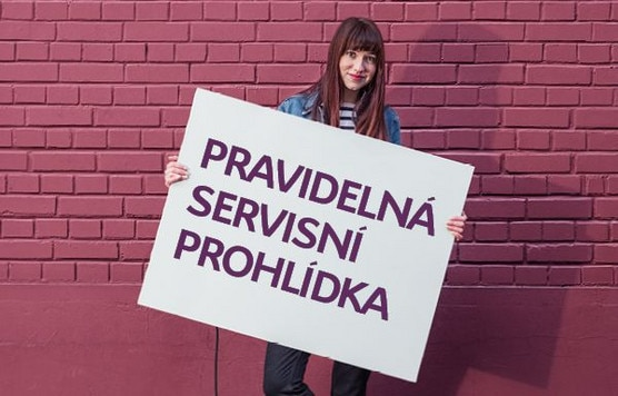 -0476_CIT_prohlidka_banner_600x384